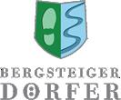 Logo-Bergsteigedoerfer_133x110