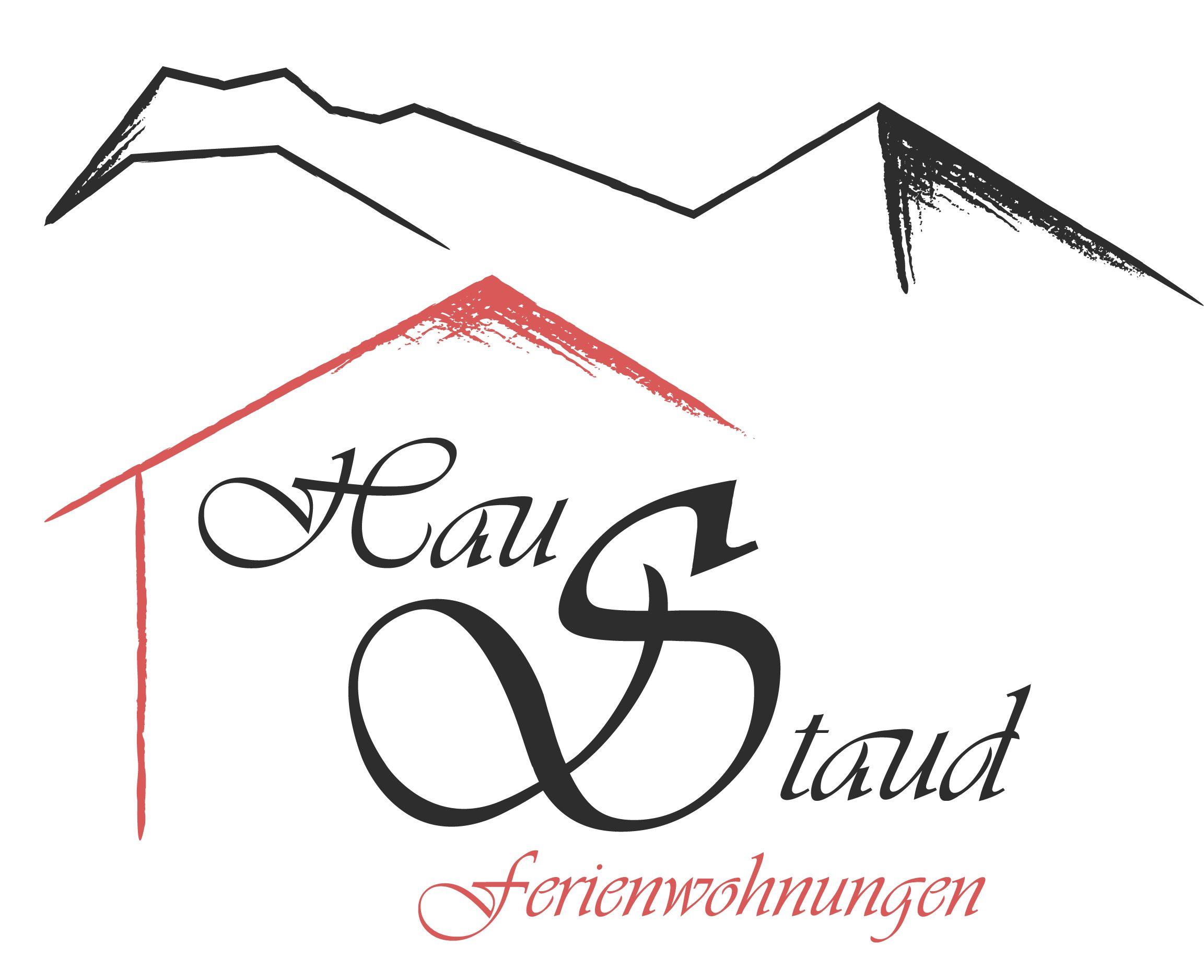Haus Staud
